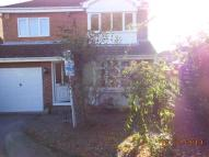 4 bed Detached property in 29 Bankwood Close...