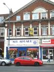 1 bed Studio apartment in Station Road, Edgware...