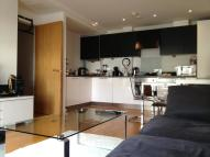 Flat to rent in Sutton Road, London, N10