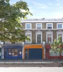 Ground Flat in OLD KENT ROAD, London...