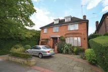 6 bedroom Detached property for sale in Norrice Lea...