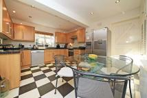semi detached property for sale in Brookland Rise...