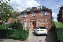 4 bed Detached property for sale in Norrice Lea...