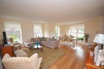 new Apartment for sale in Ravenscroft Avenue...