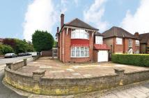 5 bedroom Detached home in Kingsgate Avenue...