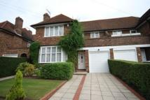 4 bedroom semi detached home to rent in Brim Hill...