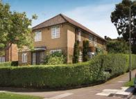 6 bed new property for sale in Norrice Lea...