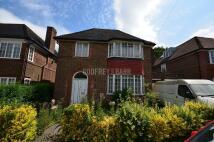 Detached property for sale in Rowan Walk...