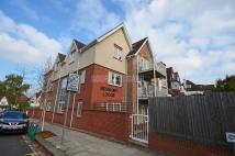 3 bedroom Apartment for sale in Hendon Lane, Finchley