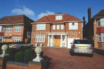 5 bedroom Detached home for sale in Kingsgate Avenue...