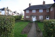 4 bed semi detached house to rent in Brookland Hill...