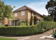 semi detached home in Norrice Lea...