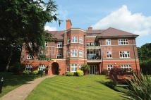 3 bedroom Apartment in Beaumont Close...