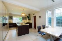 5 bed Detached home in Greenhalgh Walk...