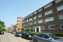 Belvedere Court Apartment for sale