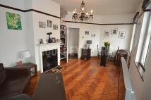 2 bedroom Apartment for sale in Market Place...