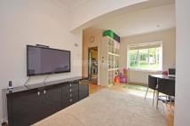 2 bed Terraced home to rent in Addison Way...