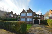 4 bedroom Detached property for sale in Thornton Way...