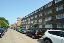 Apartment for sale in Belvedere Court...