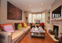 4 bed semi detached home to rent in Gurney Drive...