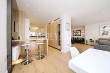 Detached property for sale in Beechwood Avenue...