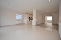 5 bedroom semi detached home to rent in Montpelier Rise...