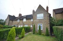 2 bedroom semi detached property to rent in Coleridge Walk...