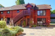 new Apartment for sale in Runcton, nr Chichester