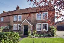 3 bedroom semi detached house for sale in Maudlin, Near Chichester
