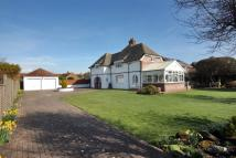 4 bed Detached home for sale in Seaward Drive...