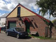 property for sale in Blackberry Lane, Chichester