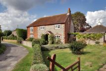 3 bed Detached house in Chestnut Walk, Tangmere