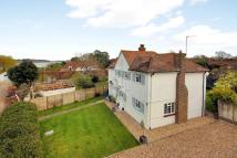 4 bedroom Detached home in Pier Point Road, Itchenor