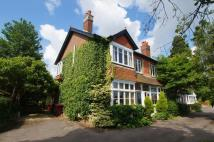 4 bed semi detached property in Lavant, Near Chichester