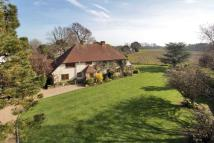 5 bed Detached house for sale in Itchenor, Near Chichester
