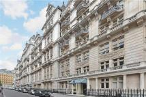 property for sale in Whitehall Court, London...