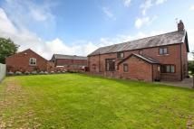Equestrian Facility home for sale in Boundary Farm...
