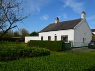 3 bed Detached Bungalow for sale in Midgeland Road...