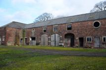 property for sale in Hall Lane, Wigan, Greater Manchester, WN2