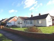 2 bed Detached Bungalow for sale in Dover Road, Polegate