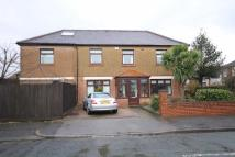 4 bed Detached home in Heol Madoc, Whitchurch...