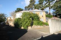 5 bed Detached home in Ty Celyn Mews...