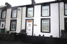 2 bedroom Terraced house for sale in Cardiff Road...