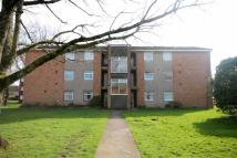 3 bedroom Flat in Whitland House...