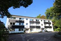 2 bed Apartment for sale in Church Road, Whitchurch...