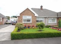 2 bedroom Detached house for sale in Stradmore Close...