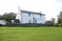 Maesmawr Road Cottage for sale