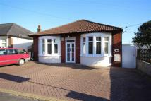Detached Bungalow for sale in Cottrell Road, Cardiff