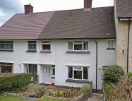 3 bed Terraced house for sale in Garth Olwg, Cardiff