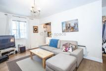 1 bedroom new Flat in Dove Road, Canonbury, N1